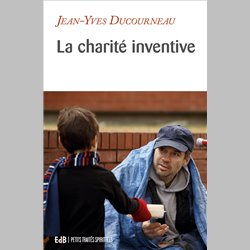 La charité inventive