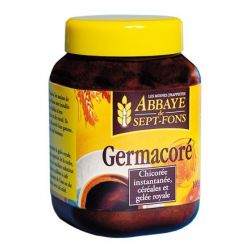 Germacore - 100g