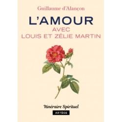 L'AMOUR AVEC LOUIS ET ZÉLIE...