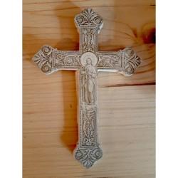 Croix Cor Jesu