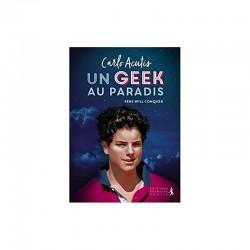 Carlo Acutis : un geek au...