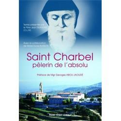 Saint Charbel, pèlerin de...