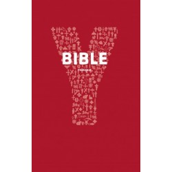 Bible Youcat