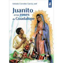 Juanito et les roses de...